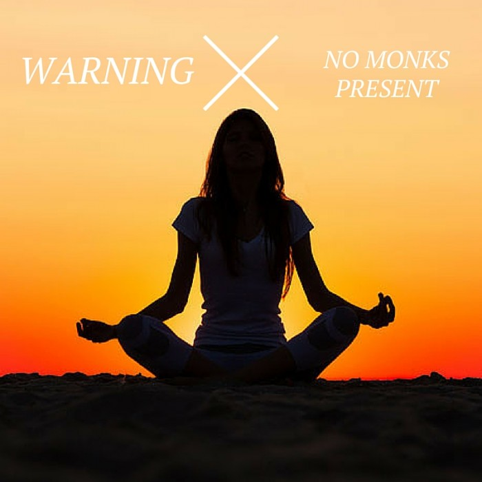 Meditation Blog