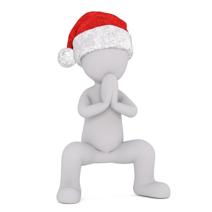 meditatio-christmas