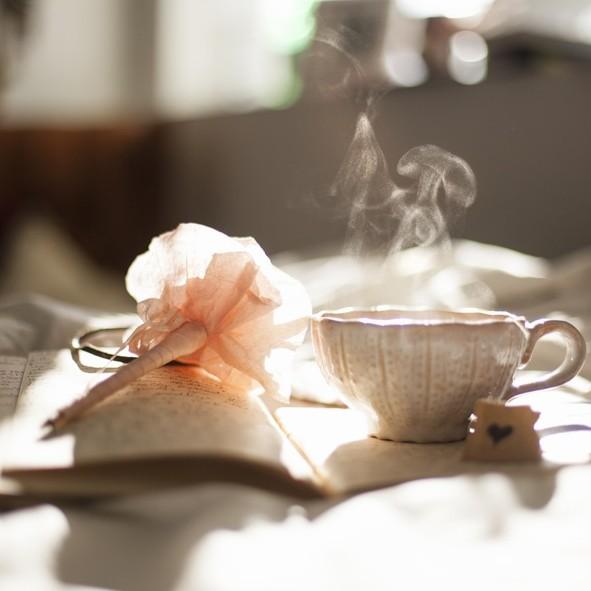 morning-ritual