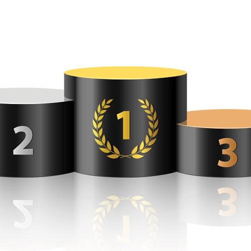 winners-podium-illustration