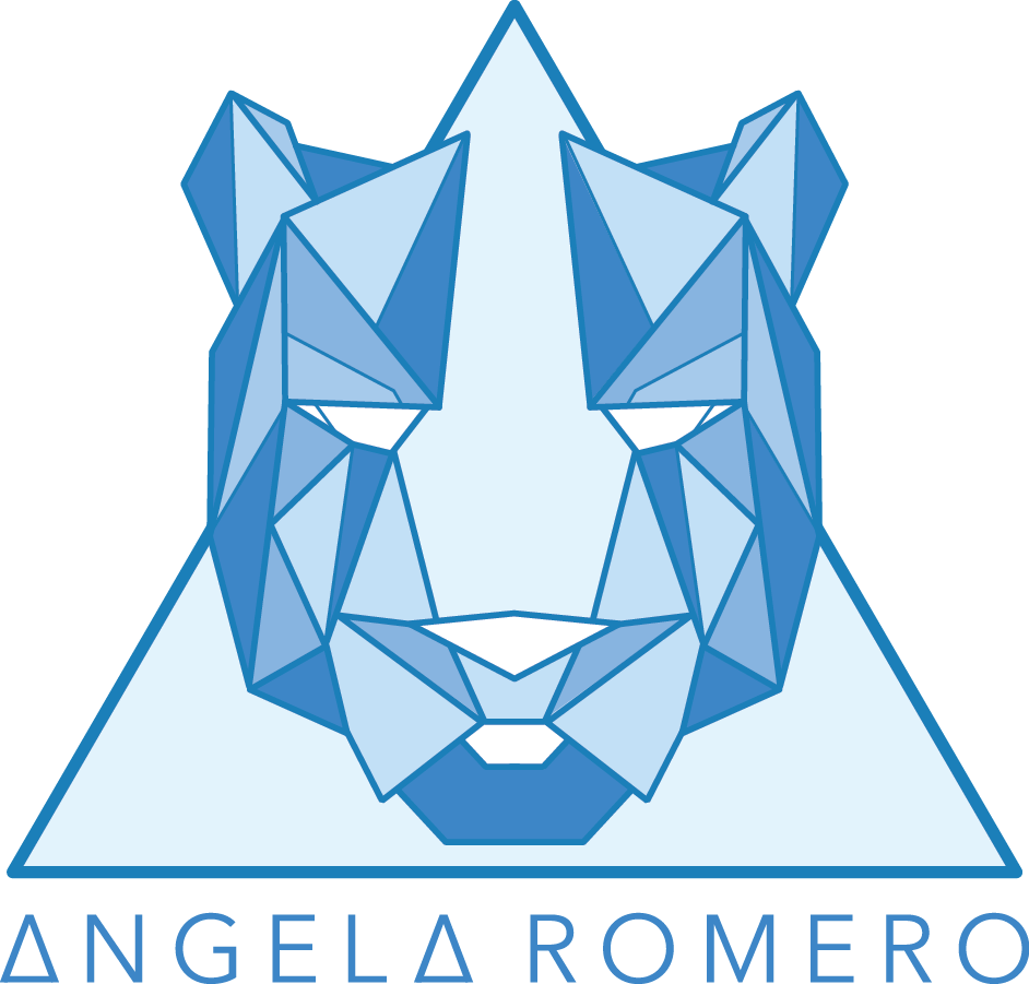 Angela Romero Strategic Facilitator