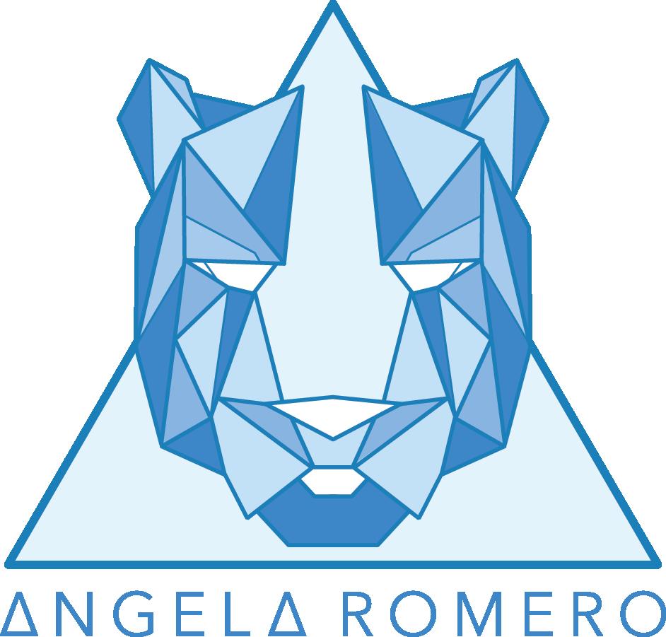 Angela Romero Strategic Facilitator